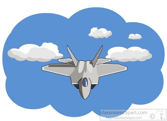 modern_military_aircraft_clipart.jpg
