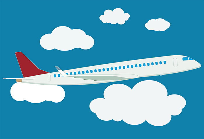 passenger-aeroplane-in-the-cloud-filled-sky-clipart.jpg