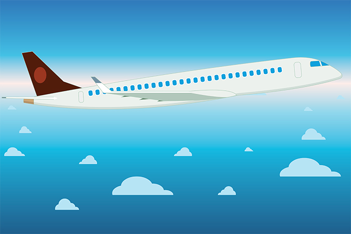 passenger-aeroplane-in-the-sky-clipart.jpg