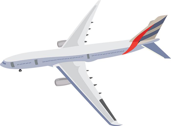 passenger-aircraft-clipart-017.jpg