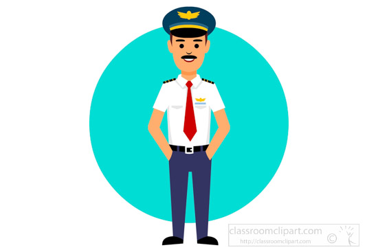passenger-airline-pilot-in-uniform-wearing-pilot-cap-clipart.jpg