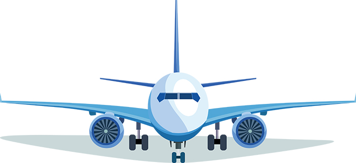 passenger-airplane-front-view-transportation-clipart-318.jpg
