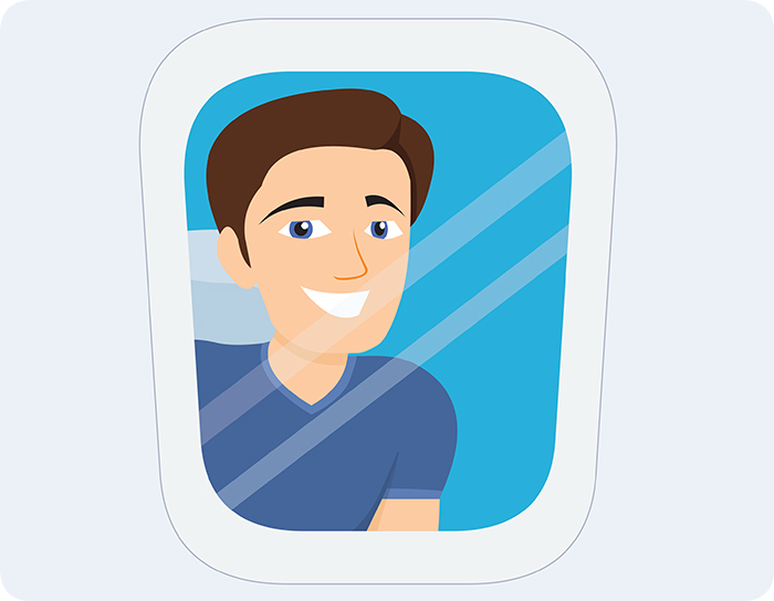 passenger-looking-out-an-airplane-window-clipart.jpg