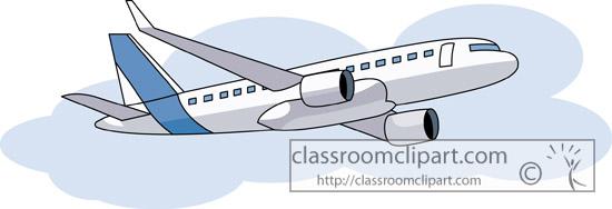 passenger_jet_airplanes_01.jpg