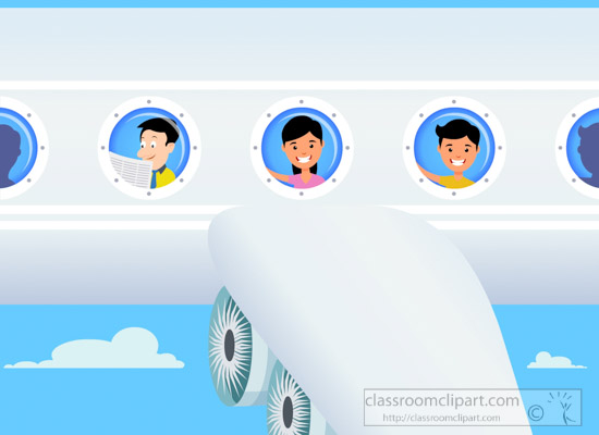 passengers-looking-out-the-window-of-an-airplane-in-sky-clipart.jpg