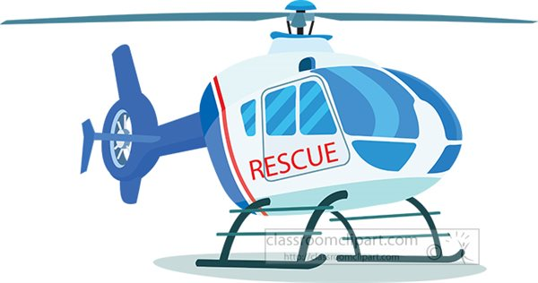 patrol-rescue-helicopter-transportation-clipart-318.jpg