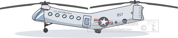 piasecki-boeing-vertol-h-21-shawnee-helicopter-clipart-5124.jpg