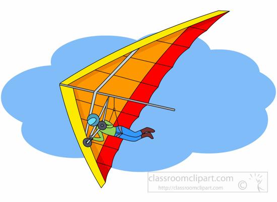 pilot-flies-light-hand-glider-clipart-6212.jpg
