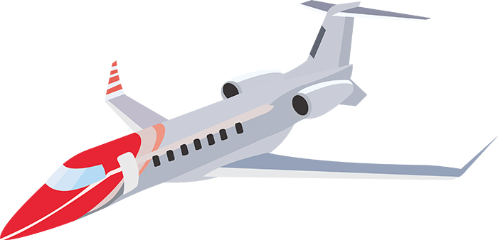 private-jet-aircraft-clipart-017.jpg