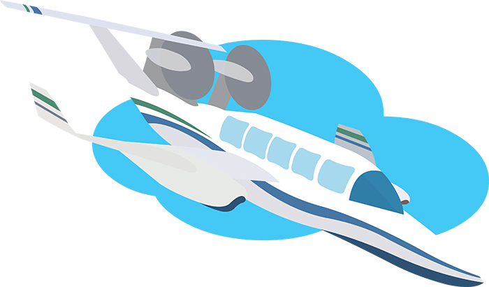 private-jet-aircraft-clipart.jpg