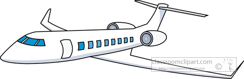 private_jet_airplane_clipart.jpg