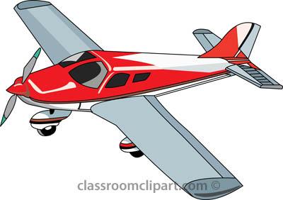 prop_airplane_21ga.jpg