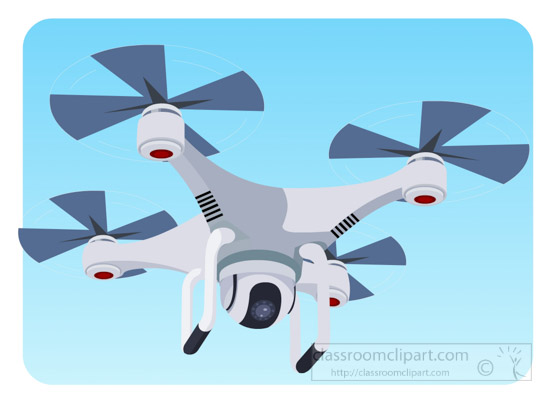 quadcopter-drone-camera-in-the-sky-clipart-2.jpg