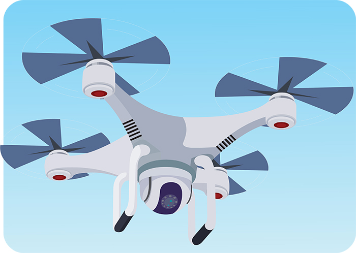 quadcopter-drone-camera-in-the-sky-clipart.jpg
