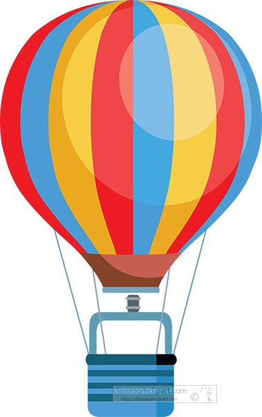 red-yellow-blue-hot-air-balloon-with-basket-clipart.jpg