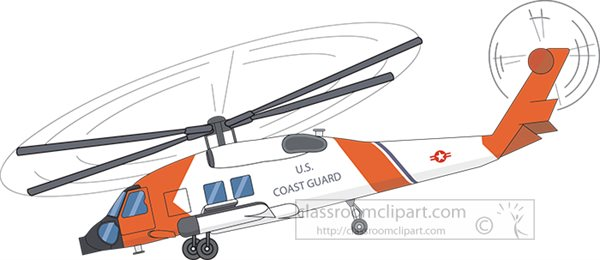 sikorsky-hh-60-mh-60t-jayhawk-helicopter-clipart-5128.jpg