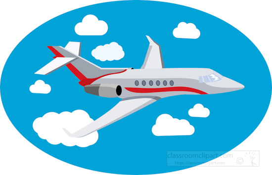 single-prop-passenger-airplane-flying-in-clouds-clipart-image.jpg