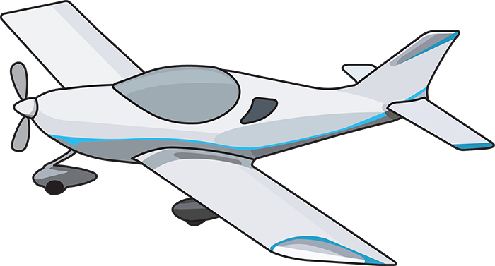 small-private-single-engine-aircraft-clipart-image.jpg