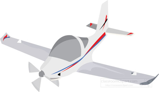small-private-single-engine-piper-aircraft-clipart-image-989.jpg