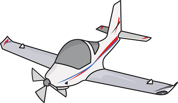 small-private-single-engine-piper-aircraft-clipart-image.jpg