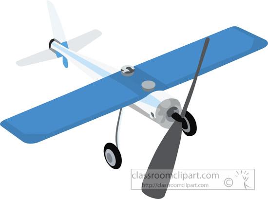 small-prop-aircraft-plane-clipart-017.jpg