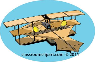 stringfellows-flying-machine-clipart.jpg