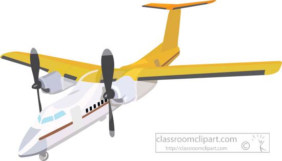turbo-jet-passenger-airplane-clipart-017.jpg
