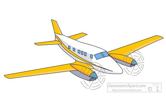 turbo-prop-aircraft-in-flight-clipart-44325.jpg
