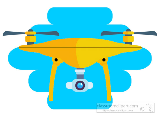 uav-drone-with-camera-clipart.jpg