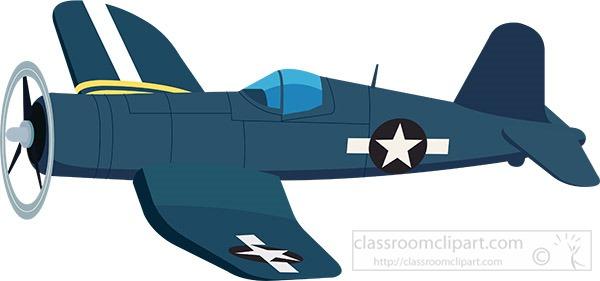 vought-f4u-corsair-us-aircraft-clipart.jpg