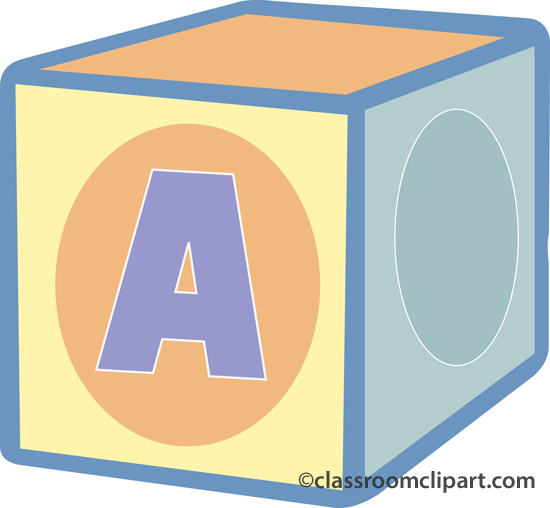 A_alphabet_block_clipart.jpg