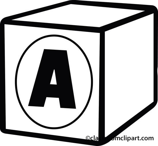 A_alphabet_block_black_white.jpg