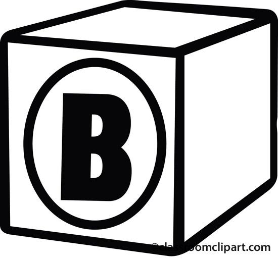 B_alphabet_block_black_white.jpg