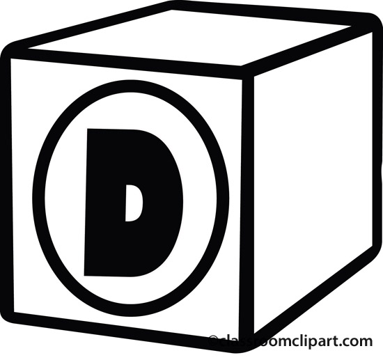 D_alphabet_block_black_white.jpg