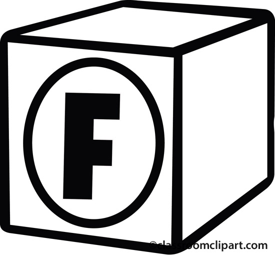 F_alphabet_block_black_white.jpg