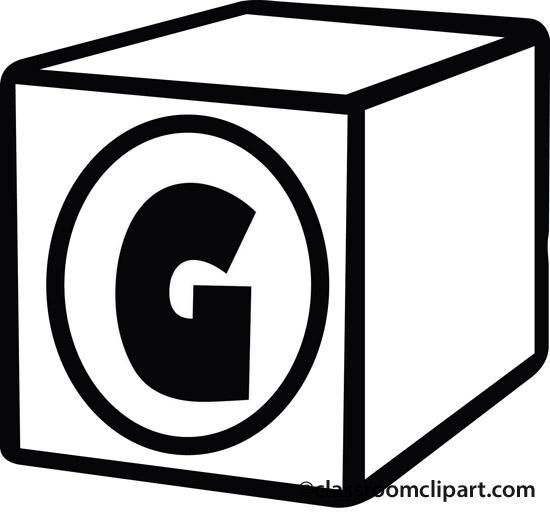 G_alphabet_block_black_white.jpg