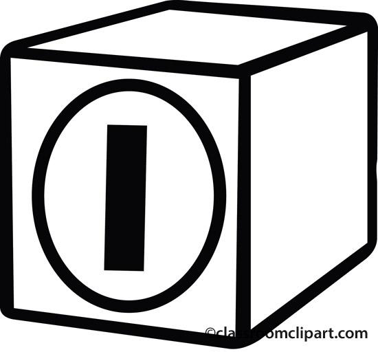 I_alphabet_block_black_white.jpg