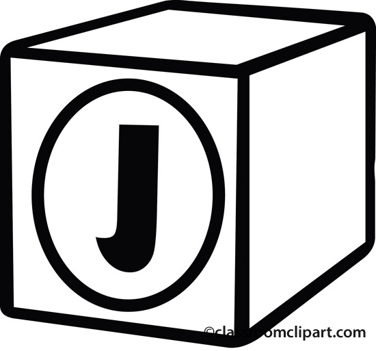 J_alphabet_block_black_white.jpg