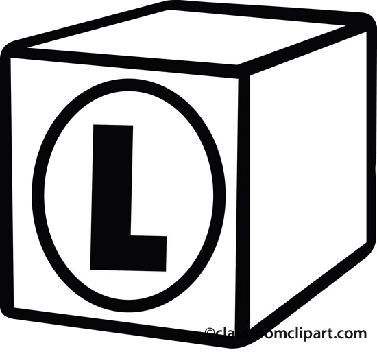 L_alphabet_block_black_white.jpg