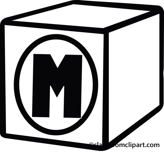 M_alphabet_block_black_white.jpg
