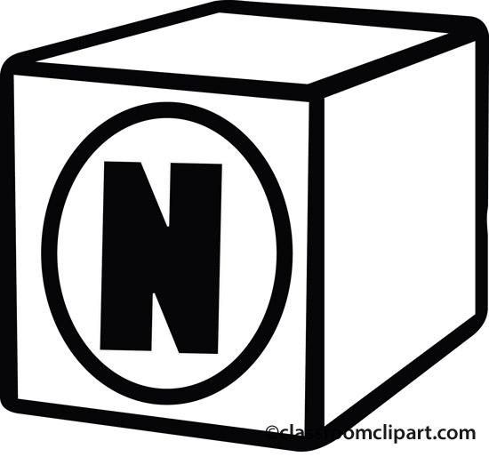 N_alphabet_block_black_white.jpg