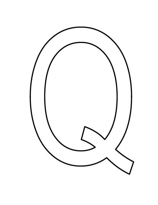 Q_large_pic.jpg