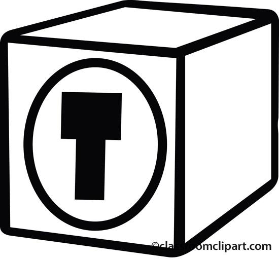 T_alphabet_block_black_white.jpg