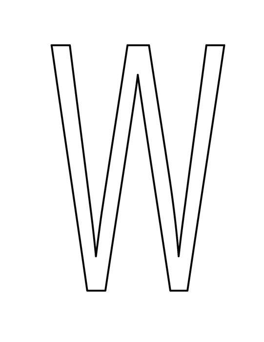 W_large_pic.jpg