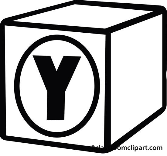 Y_alphabet_block_black_white.jpg