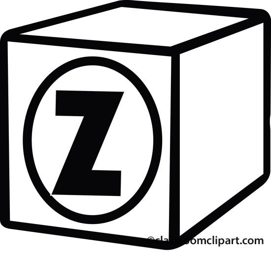 Z_alphabet_block_black_white.jpg