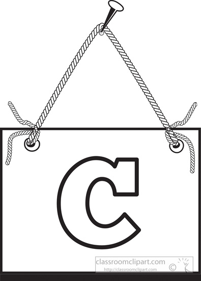 letter-C-hanging-on-board.jpg