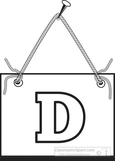 letter-D-hanging-on-board.jpg