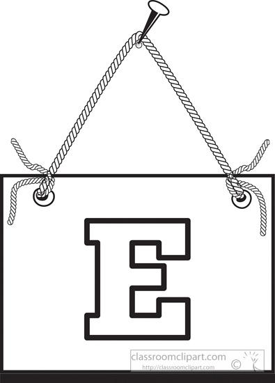 letter-E-hanging-on-board.jpg