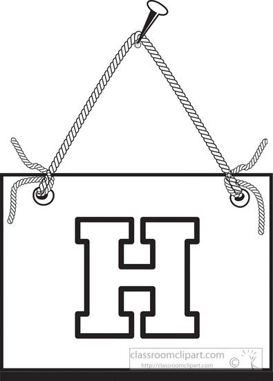 letter-H-hanging-on-board.jpg